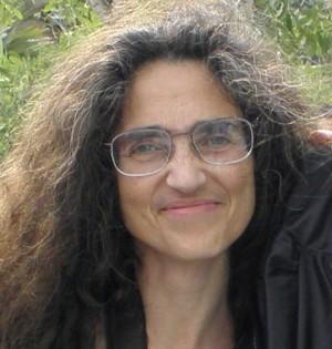 Laurie Schreiber : Writer